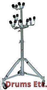 Latin Percussion Bata Stand LP445