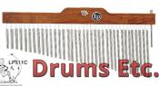 Latin Percussion Concert Series Chimes