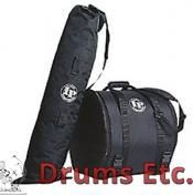 Latin Percussion Timbale Bag Set LP539-BK