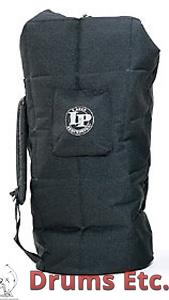 Latin Percussion Quilted Conga Bag LP540-BK