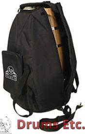 Latin Percussion Palladium Conga Bag LP544-PS