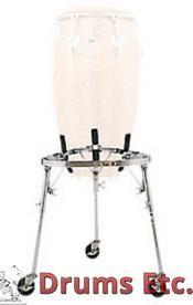 Latin Percussion Collapsible Cradle Stands