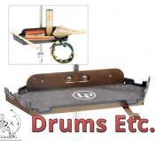 Latin Percussion Performance Tray LP761