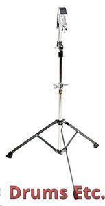 Latin Percussion Aspire Strap Lock Bongo Stand LPA245