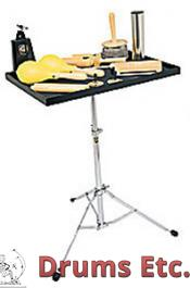 Latin Percussion Trap Table LPA521