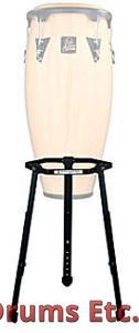 Latin Percussion Aspire Universal Basket Stand LPA650