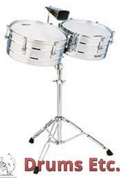 Latin Percussion Matador Timbale Stand M260