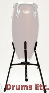 Latin Percussion Matador Custom Basket Stand M294