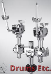 Mapex Tom Holders