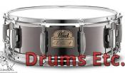 Pearl Chad Smith Signature Snare Drum CS1450