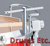 Pearl High Torque Drum Key K-030