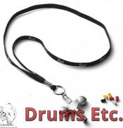 Pearl Gyro Tuner Drum Key KGT-100H