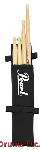 Pearl Marching Stick Bags