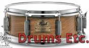 Pearl Omar Hakim Signature Snare Drum OH1350