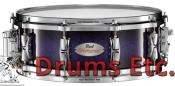 Pearl RF Reference Series Snare Drums
