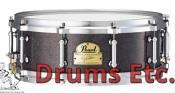 Pearl Virgil Donati Signature Snare Drum VG1450