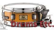 Pearl Maple Popcorn Snare Drum M1040