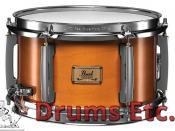 Pearl Maple Popcorn Snare Drum M1060