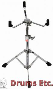 Percussion Plus Snare Stand