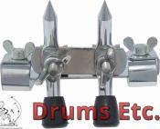 Gibraltar Bass Drum Anchor SC4402