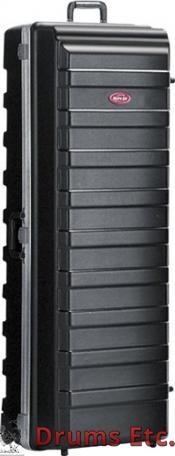 SKB Hardware Case H4816W
