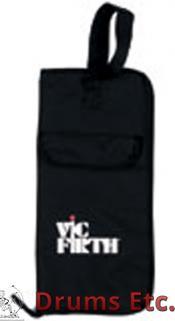 Vic Firth Standard Nylon Stick Bag