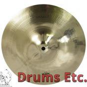 """11"""" Wuhan Splash Cymbal WUSP11"""