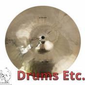 """12"""" Wuhan Splash Cymbal WUSP12"""