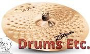 "20"" Zildjian ZXT Series Rock Ride Cymbal ZXT20RR"