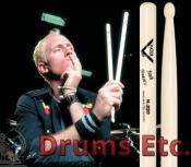 Vater Signature Josh Freese Drumsticks