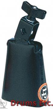 Latin Percussion Tapon Model Cowbell LP575