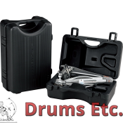 Tama Speed Cobra Twin Pedal Carrying Case PC910TW