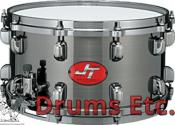 Tama John Tempesta Snare Drum JT147