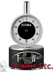 Tama Tension Watch Drum Tuner TW100