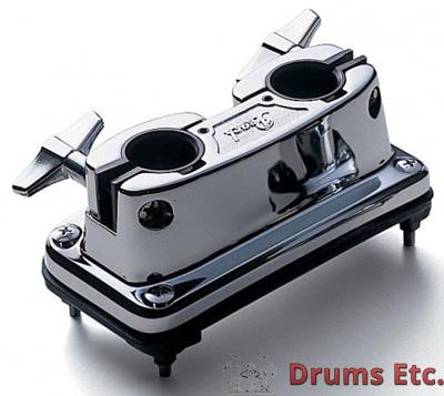 pearl bass drum bracket bb 3 drums etc. Black Bedroom Furniture Sets. Home Design Ideas