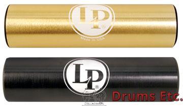 GOLD Latin Percussion LP462 Rock Shaker NEW