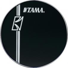 Tama Superstar Hyper Drive/ Accel Drive Black Heads