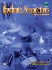 RHYTHMIC PERSPECTIVES (Book)