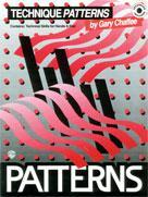TECHNIQUE PATTERNS (Book)