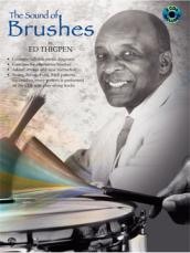 THE SOUND OF BRUSHES (Book)