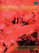 RHYTHMIC ILLUSIONS (Book)
