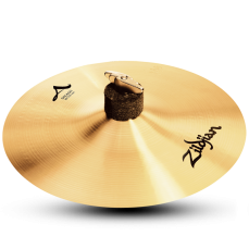"10"" A Zildjian Series Splash Cymbal A0211"