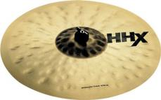 "17"" Sabian HHXtreme Crash"