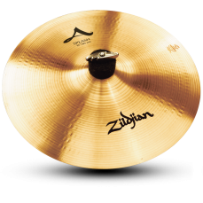 "12"" A Zildjian Series Splash Cymbal A0212"