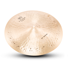 "20"" Zildjian K Constantinople Series Medium Ride Cymbal K1016"