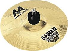 "10"" Sabian AA Splash"