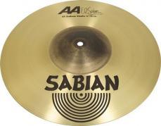 """14"""" Sabian AA El Sabor Hi-Hats - Pair"""