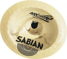 """17"""" Sabian AAXtreme Chinese"""