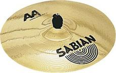 "18"" Sabian AA Rock Crash"