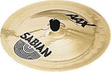 "18"" Sabian AAX Chinese"